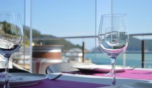 Vuelta de Vacaciones – Festa do Marisco do Barqueiro